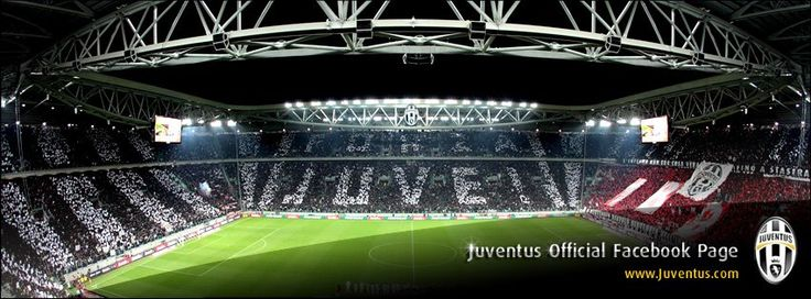 ❥ Go to Tornino and Watch Juventus play in our Juventus Stadium