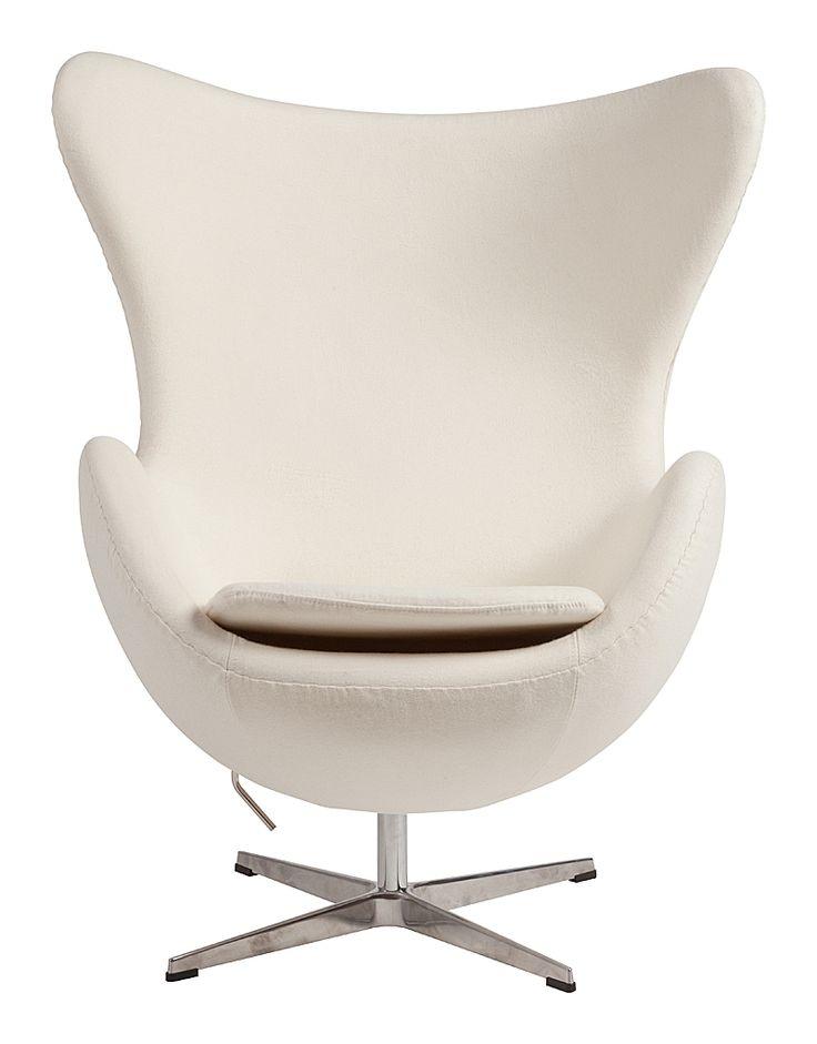 Метки: Кресла для дома, Кресла с высокой спинкой, Кресло для отдыха.              Материал: Металл, Ткань.              Бренд: DG Home.              Стили: Лофт, Скандинавский и минимализм.              Цвета: Белый.