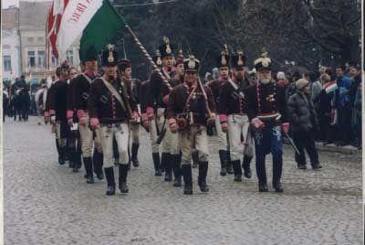 A moldvai kitörés és a székely Thermopülai - Had- és rendvédelem-história, kicsit másképp