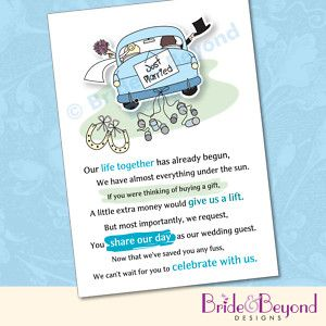 Wedding Gift Ideas Other Than Money : Explore Wedding Shower, Al S Wedding, and more!