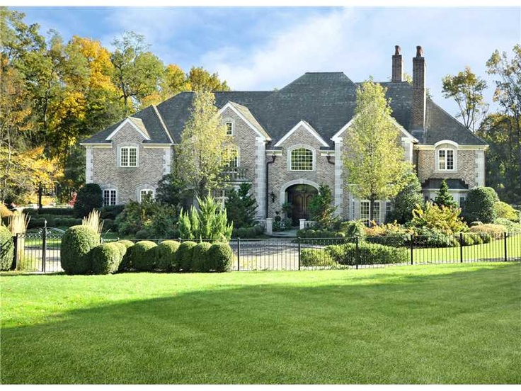 174 Best Beautiful Homes In Greenwich Ct Images On Pinterest Greenwich Connecticut Beautiful