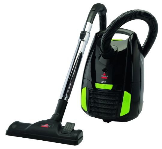 39 best vacumms images on Pinterest | Vacuum cleaners, Vacuums and ...