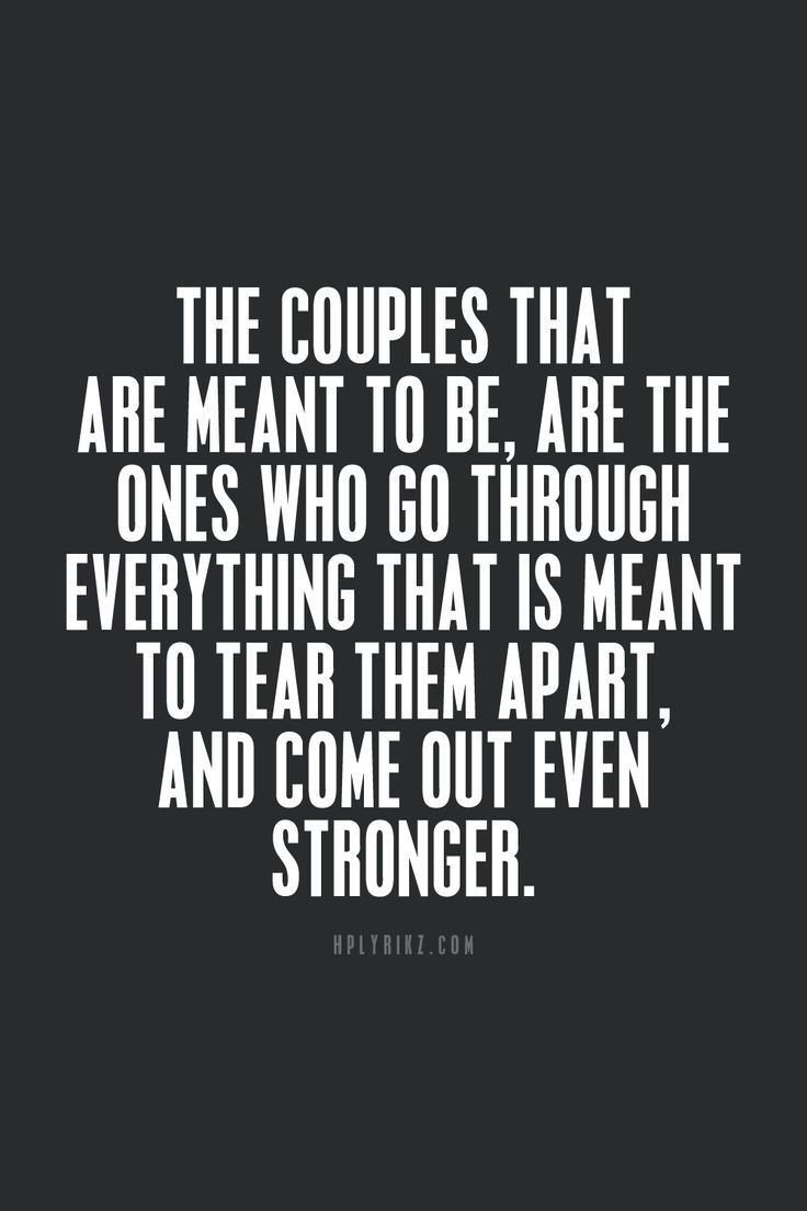 Love Quotes About Strong Relationships: Best 20+ Strong Couple Quotes Ideas On Pinterest