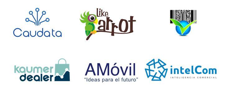 TECNOLOGÍA AL DÍA   Seis herramientas digitales de emprendedores colombianos para empresas innovadoras  Sistemas de software en la nube, plataformas web, aplicaciones móviles y herramientas digitales, son los referentes tecnológicos más utilizados por parte de las empresas de todo el mundo que han adoptado las TIC como una estrategia para reducir tiempos y costos en los diferentes procesos adminis... Ver más https://www.facebook.com/photo.php?fbid=1493229470973038&set=a.1434100726885913.1073