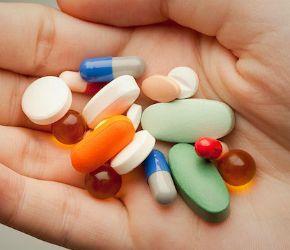 #La resistencia a los antibióticos es una de las mayores amenazas para la salud mundial: OMS - Radio Santa Fe: Teletica La resistencia a…
