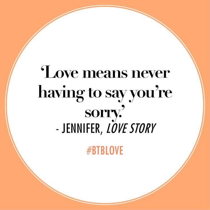 17 Best Images About Love Quotes On Pinterest