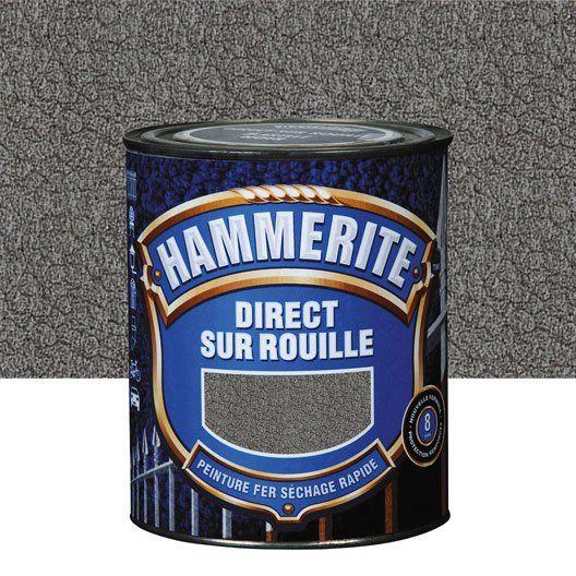 peinture_fer_exterieur_hammerite__ardoise__2_5_l