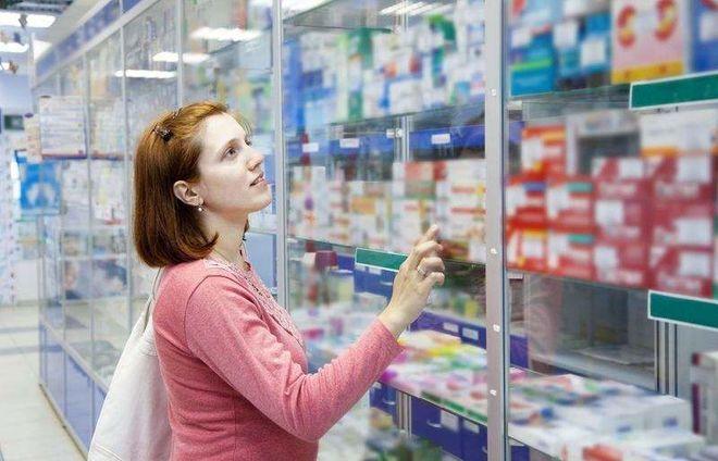 Фармацевты предполагают, что ограничения поставок задумались явно не с целью позаботиться о пациентах