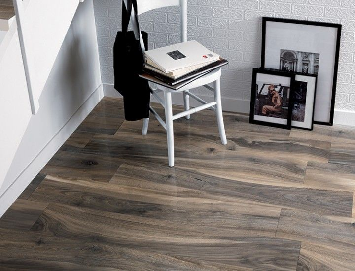 96 best Woodgrain Porcelain Tiles The Tile Depot images on