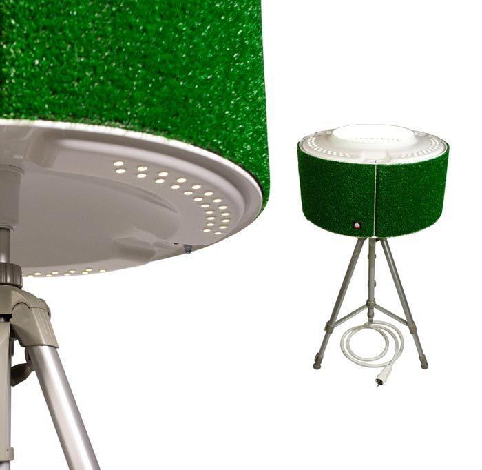 1000 id es propos de tambour machine laver sur pinterest lave linge 7 kg lavage de. Black Bedroom Furniture Sets. Home Design Ideas