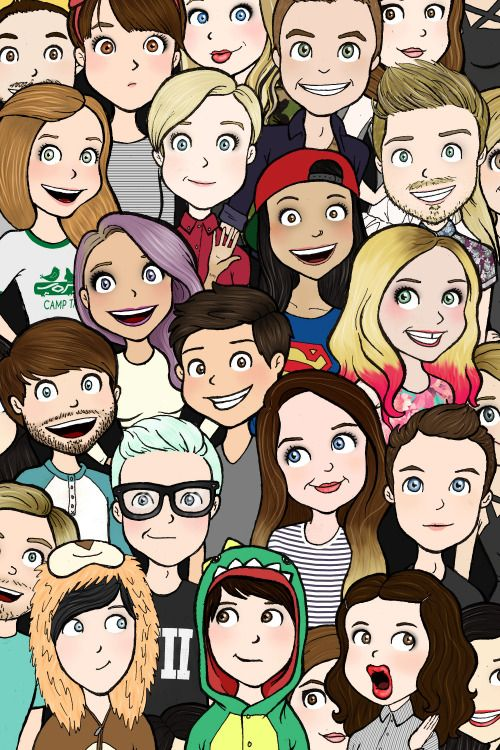 Best 25+ Youtubers ideas on Pinterest | Youtubers life, Famous youtubers and Youtubers that died