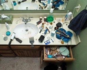 salle-de-bain (1)