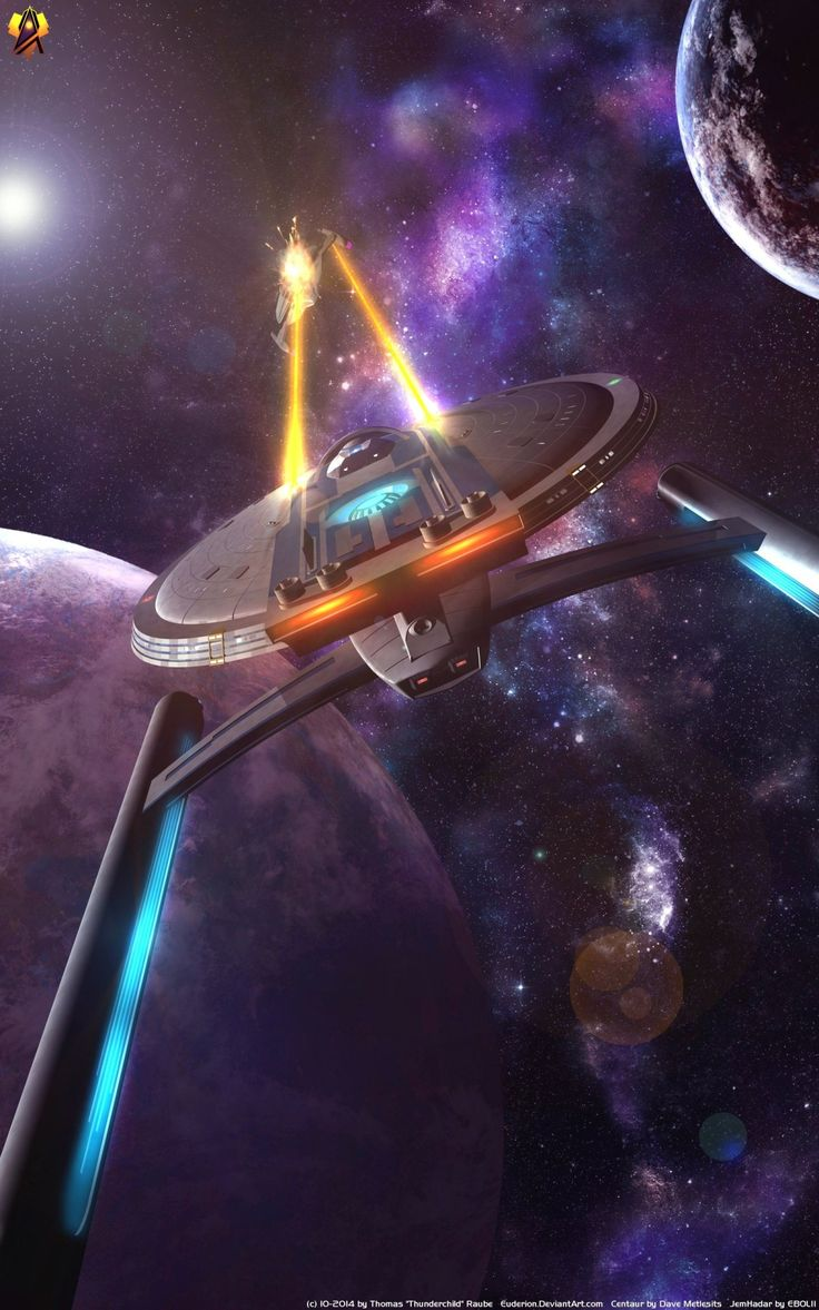 984 Best Images About STAR TREK CITY On Pinterest