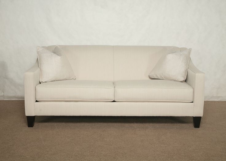 79 sofa living room pinterest seat cushions arms for Divan unwind
