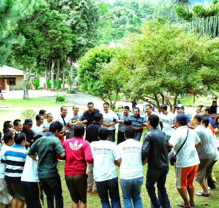 Outbound | Gathering | Team Building | Rafting | Offroad: PAKET MEETING DAN OUTBOUND BOGOR