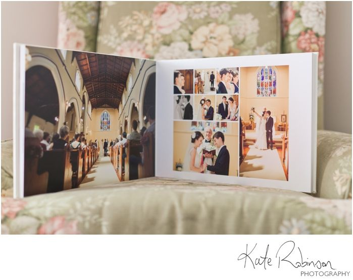 87 best Wedding Album Inspirations images on Pinterest | Wedding ...