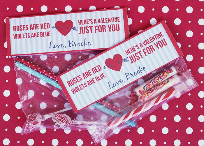 112 best images about Valentines Days Card Craft Ideas on – Valentine Card Craft Ideas
