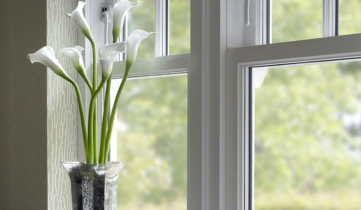 Beautiful Homes Deserve Beautiful Windows!!! Improve the aesthetics with Mirak Upvc Windows. Visit www.mirakbuildingsystems.com  Or Contact us at +91-1732-241921 for more info...