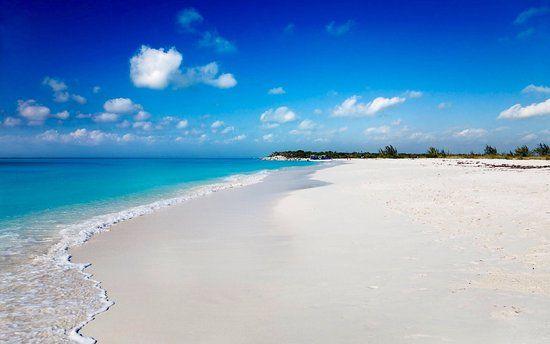 photo2.jpg (213654570) Grace Bay Providenciales, Turks and Caicos Ranked #2 Tripadvisor's Top 25 Beaches -- World