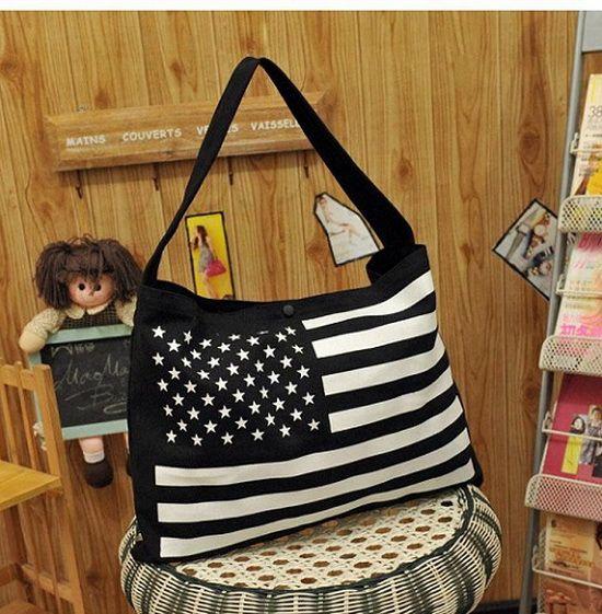 K152-Black   Butik Online Fashion Import Murah   Supplier Baju dan Tas Import .™