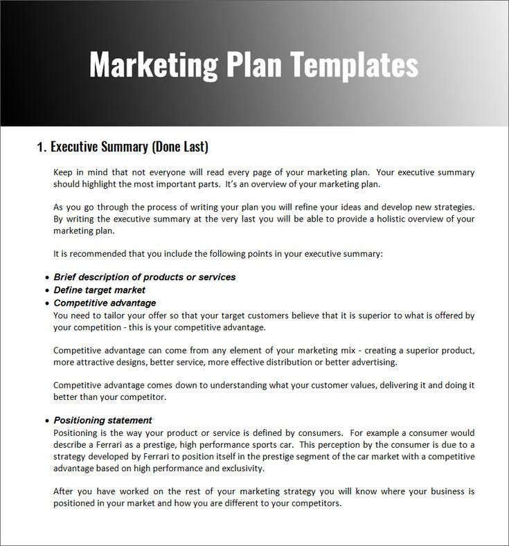The 25+ best Marketing strategy sample ideas on Pinterest Get - brand strategist resume