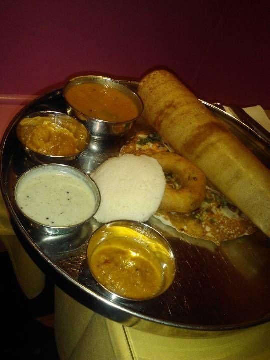 21 best indian food images on pinterest food networktrisha vegetarian indian food forumfinder Images