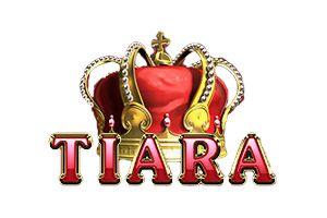 Tiara - Moderne Portfolios bestehen aus über 400 individuellen Spielen für jeden Geschmack. Wir zeigen exklusiv die Spiele von morgen, wie hier der neue #Tiara Merkur Spielautomat! -> http://www.spielautomaten-online.info/tiara/
