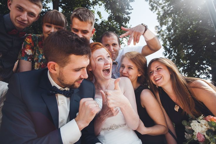 Видео о режиссуре свадьбы - от опытного организатора :) смотреть интересно. Картинка в качестве иллюстрации - моя.