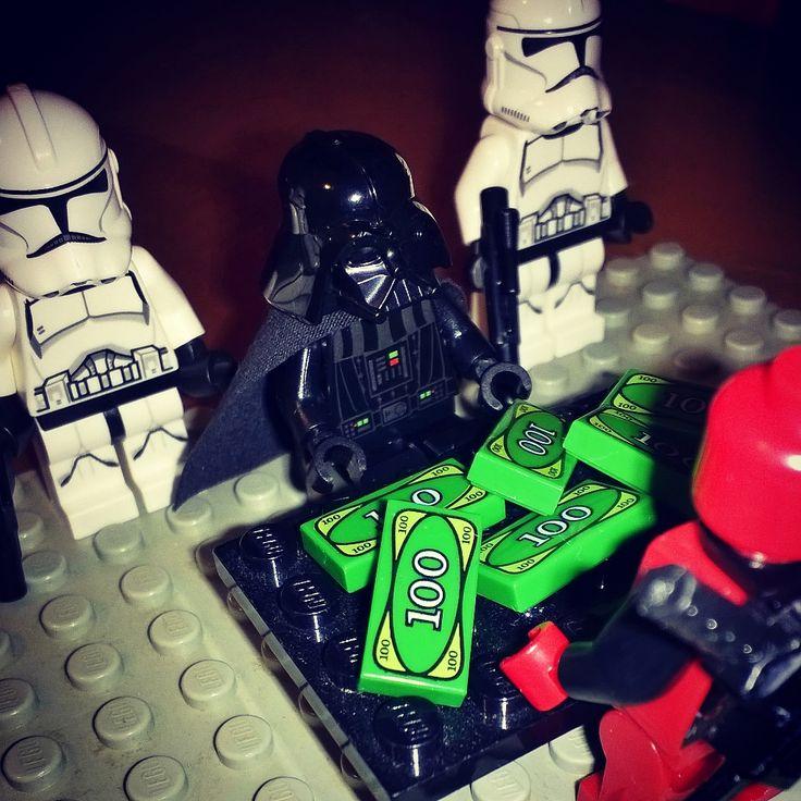 Find the rebels.