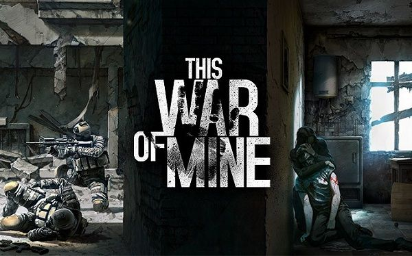 This War of Mine MOD APK DATA DLC Unlocked Download  This War of Mine MOD APK+DATA 1.4.3 TWoM APK 1.5.0 Mobile New DLC Update Unlocked 1.4.3 Child Characters DLC Unlocked Anniversary Edition added.  This war of mine is An Adventure android game. Based on true events this game is a masterpiece survival.the small media circus that there was... http://freenetdownload.com/this-war-of-mine-mod-apk-data-dlc-unlocked-download/