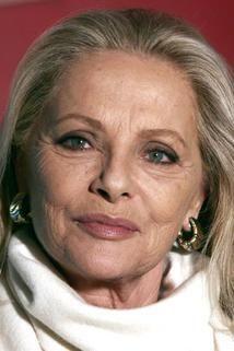*-* Virna Lisi -  Virna Lisi talianská herečka ■ * 8. 11. 1936, Jesi, Marche, Itálie  ■ Výška: 165 cm