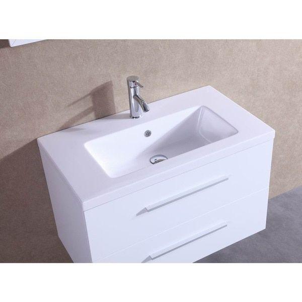 32 best Bathrooms images on Pinterest Master bath, Oregon and Zero