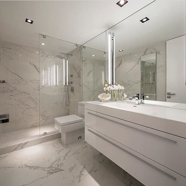 Comfortable Spa Inspired Small Bathrooms Tall Bathroom Rentals Cost Square Painting Bathroom Vanity Pinterest All Glass Bathroom Mirrors Old San Diego Best Kitchen And Bath DarkKitchen And Bathroom Edmonton 1000  Images About Bathroom On Pinterest | Toilets, Madeira And Cuba