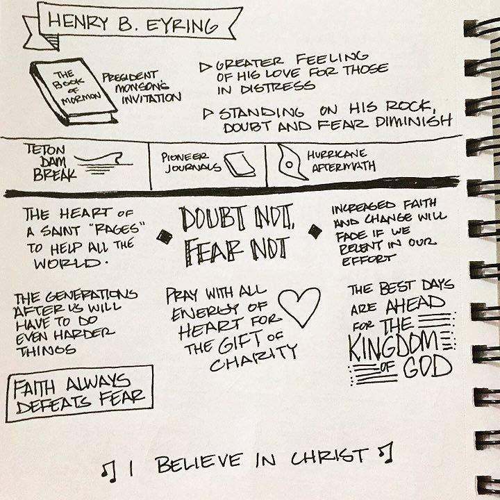 215 best LDS Sketchnotes images on Pinterest - best of blueprint of the church callister
