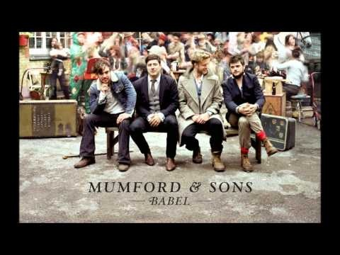 This song explains all my feelings about him perfectly.    Mumford & Sons - Where Are You Now [Bonus Track] (Babel Album 2012)