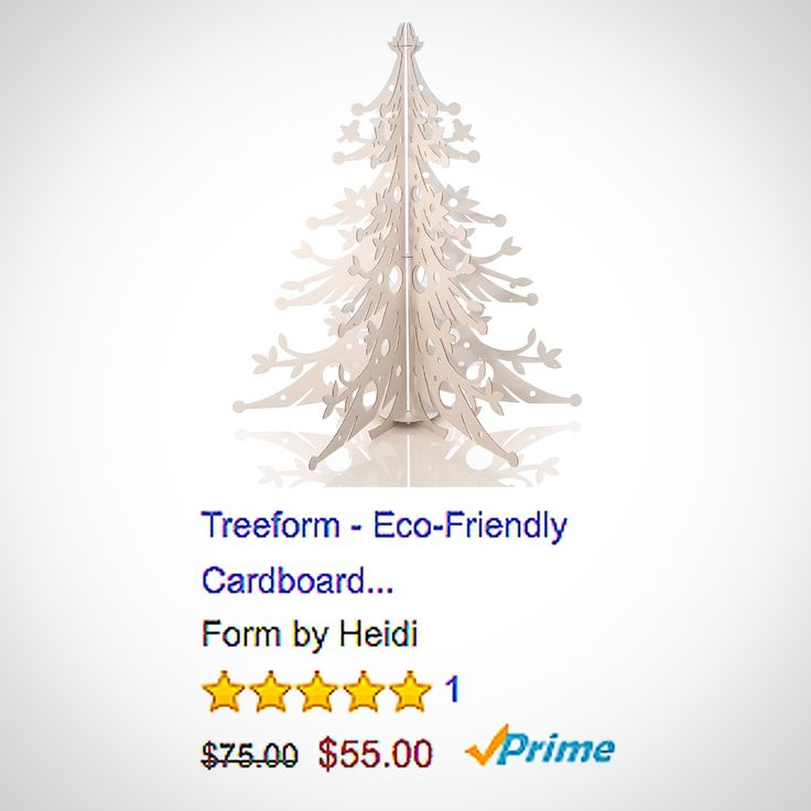 happy cyber monday hope you are enjoying our sale we have sold out of - Amazon Christmas Trees