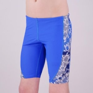 Tuga UPF 50+ Boys Jammer Shorts (UV Sun Protective) (Misc.)  http://documentaries.me.uk/other.php?p=B007N60T14  B007N60T14