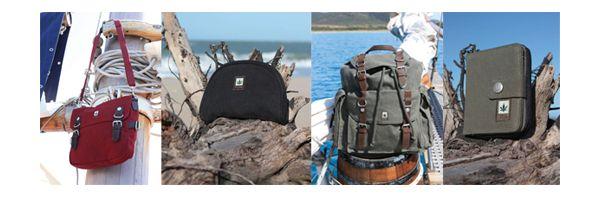 Borse e accessori in #canapa, cotone e altre fibre naturali biologiche. #bottegadellacanapa www.bottegadellacanapa.com