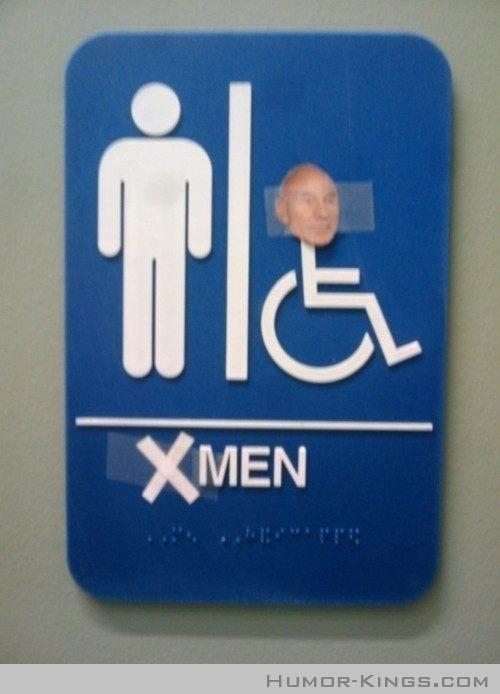 Bathroom Sign Prank 1555 best pranks images on pinterest   funny stuff, funny pranks