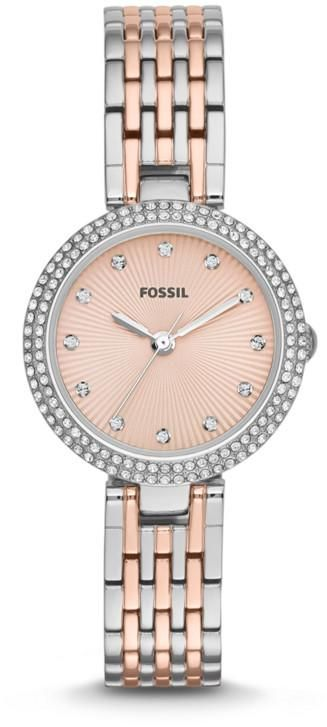 $79 Fossil Ladies Watches