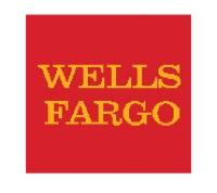 Wells Fargo:  Retirement Plan