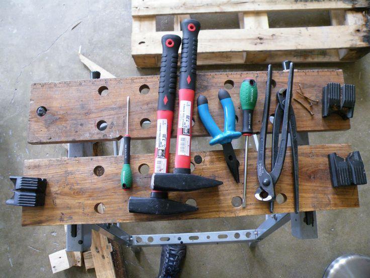 un po' di strumenti utili