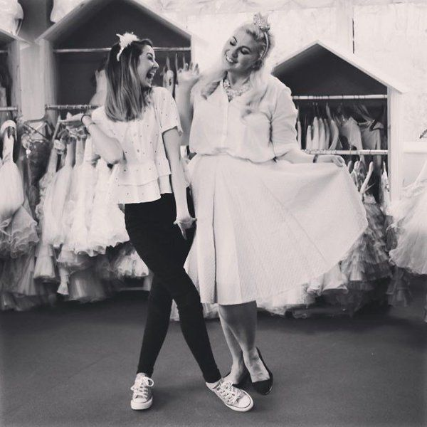 "zoesuggdaily: "" "" sprinkleofglitr : Getting my princess on with @zoella "" """