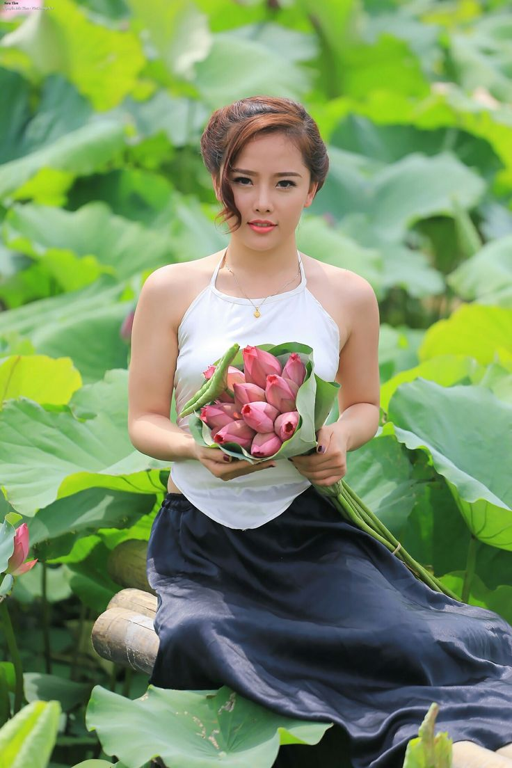 thailand call girls vackra tuttar