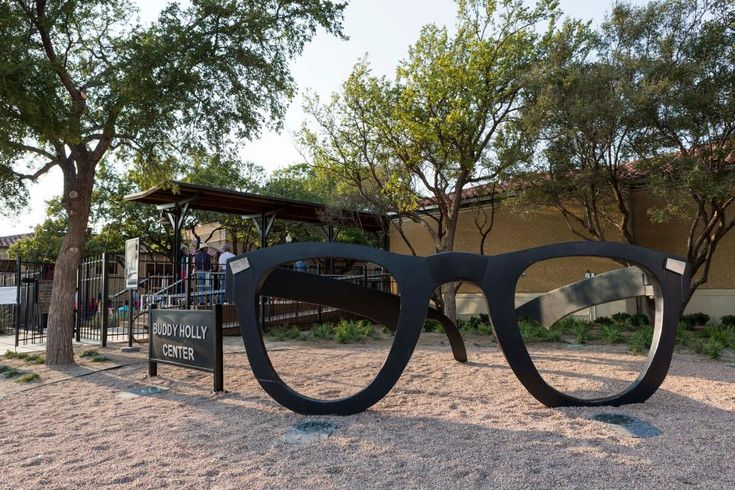12 Quirky (But Awesome) Attractions in Texas, brought to you by @texastourism  >> http://www.greatamericancountry.com/places/local-life/12-quirky-attractions-in-texas-pictures?soc=pinterestTT
