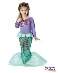 Image result for cutest mermaid costume for toddler