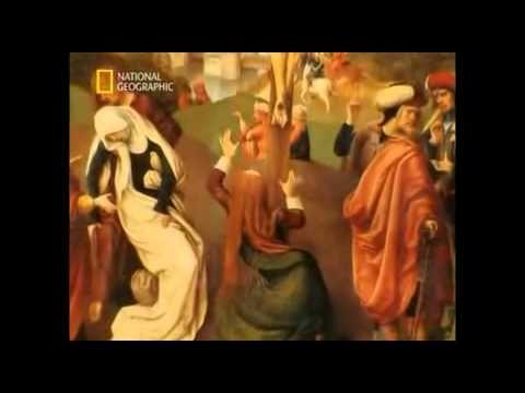Il Codice da Vinci la Vera Storia Documentario Completo.mp4 - YouTube