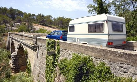 MOTO AUTO ECOLE SAM à Toulouse : Permis remorque: #TOULOUSE 249.99€ au lieu de 380.00€ (34% de réduction)