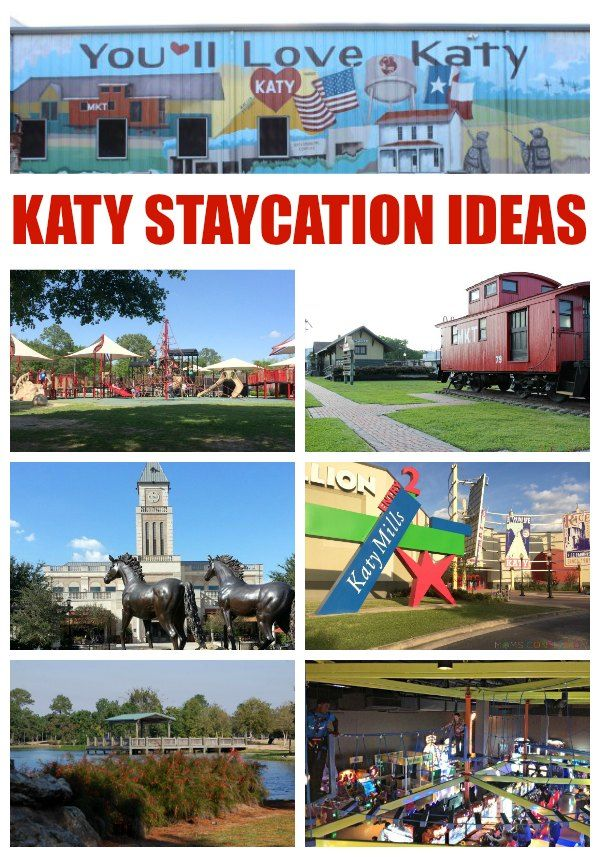 28 Best Images About Fun Things To Do In Cy Fair Texas On