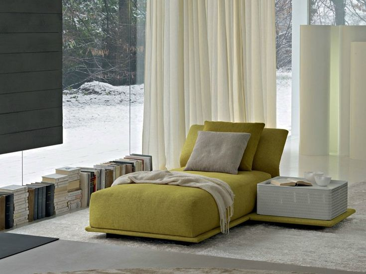 56 best 贵妃椅 images on Pinterest Daybeds, Chaise lounges and Day bed